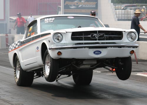 65-mustang-coupe-ss-wheelie.jpg