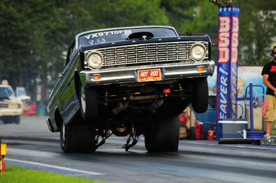 66-falcon-wheelie.jpg