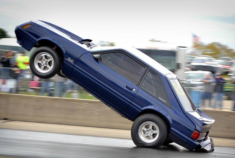85-mustang-wheelie-blue.jpg