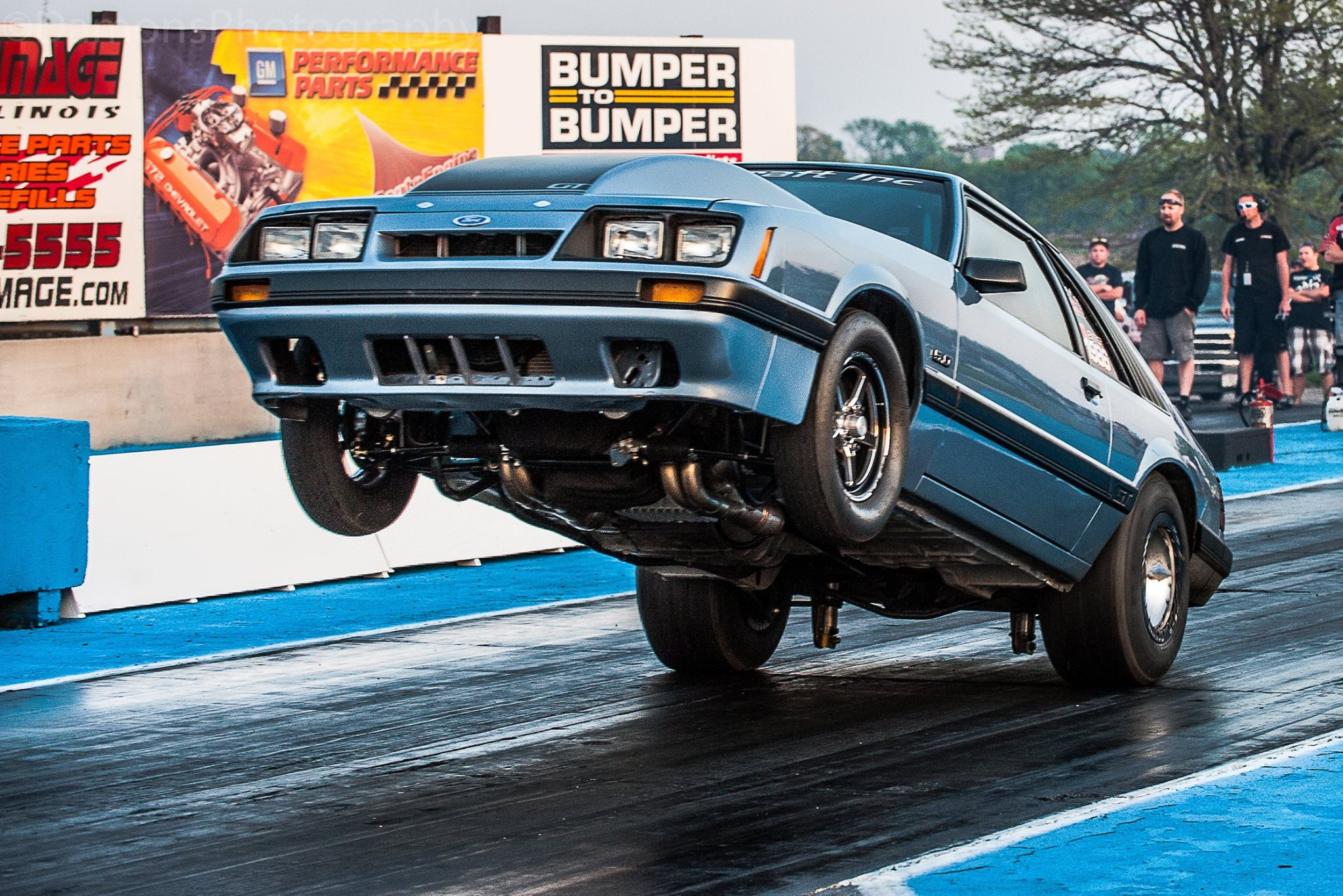 86-blue-stang-wheelie.jpg
