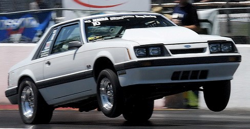 86-mustang-rs-wheelie.jpg