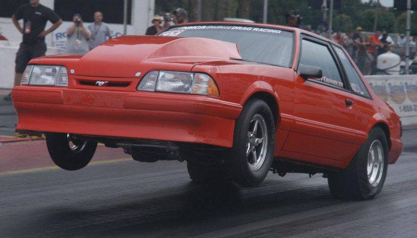 88-mustang-jeff-c-wheelie.jpg