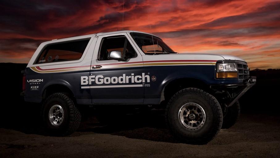 93-ford-bronco-bfg.jpg