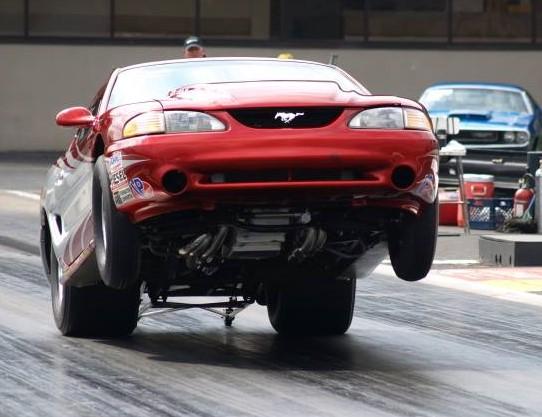 95-cobra-wheelie.jpg