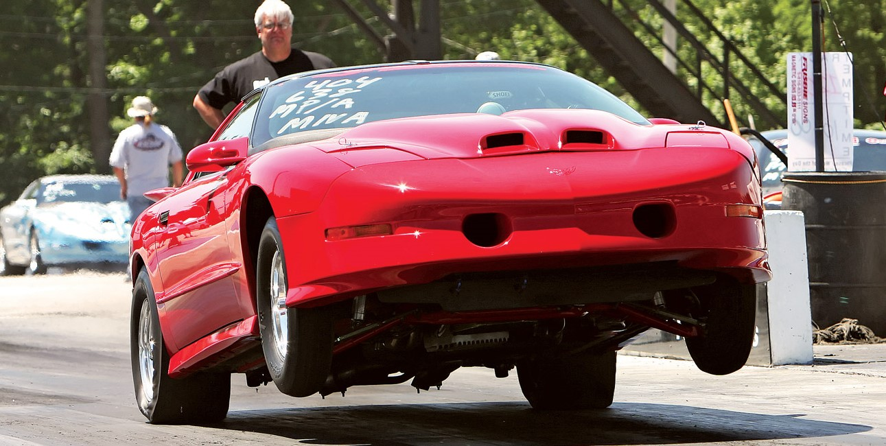 95-trans-am-wheelie.jpg