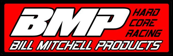 bill-mitchell-web-logo-white-font.png