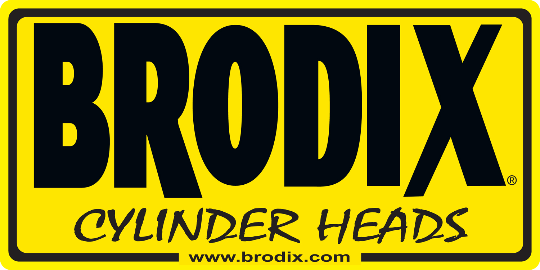 brodix-logo.jpg