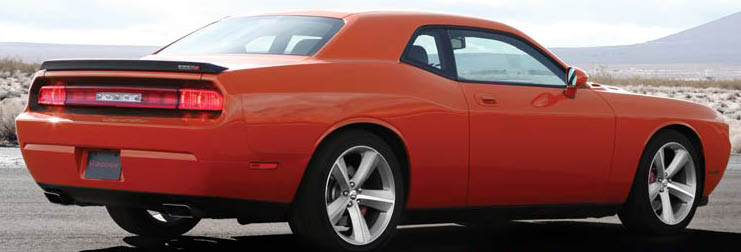 challenger-orange-web.jpg