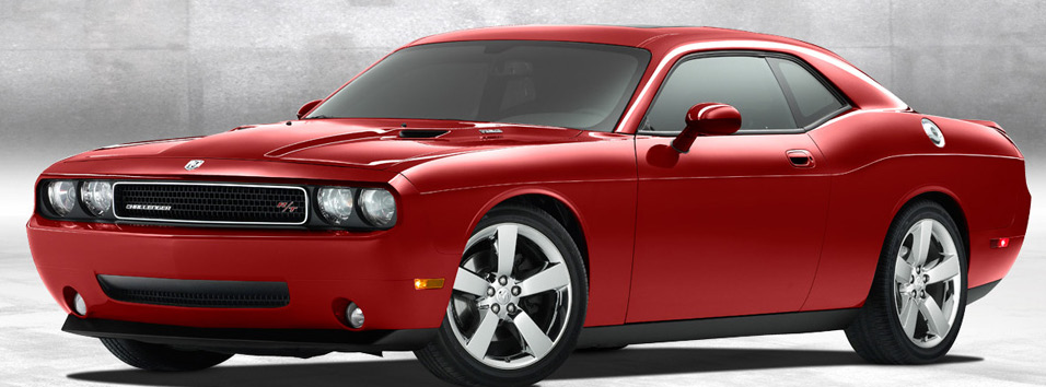 challenger-red-web.jpg