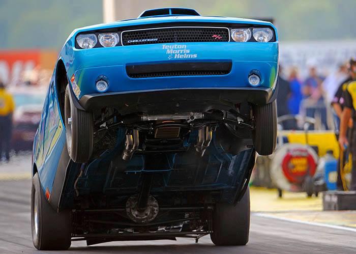 challenger-wheelie.jpg