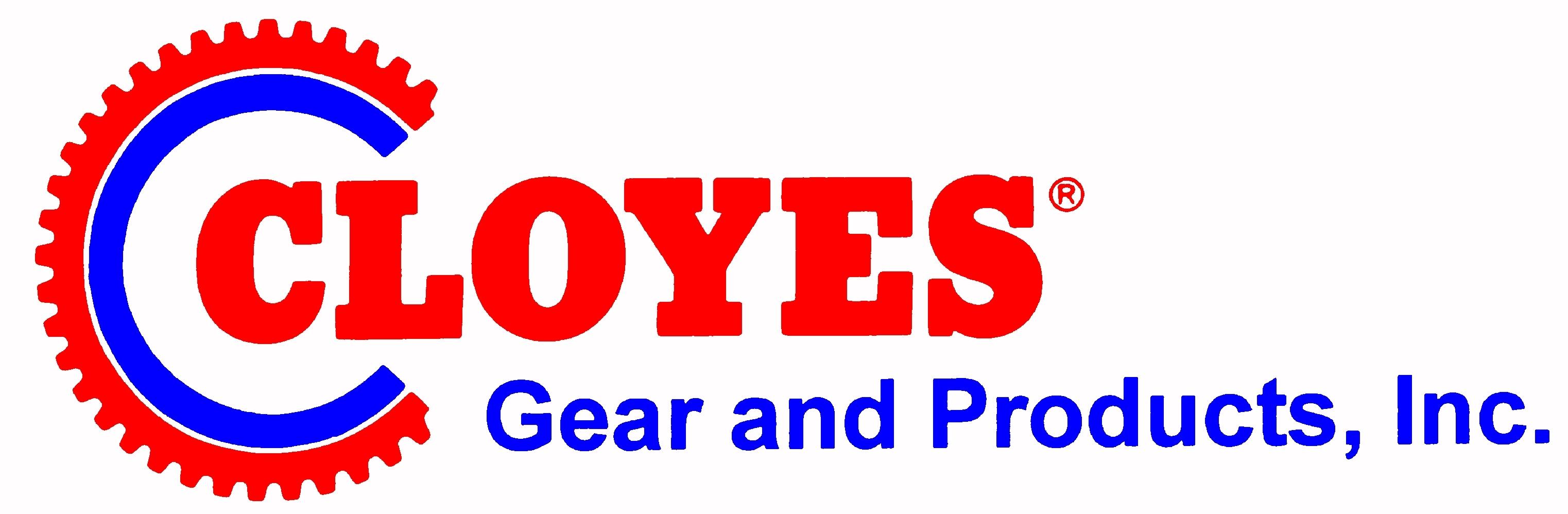 cloyes-logo.jpg