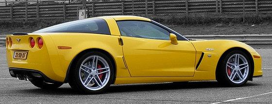 corvette-yellow-c6.jpg