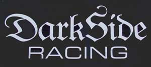 darkside-racing-small.jpg
