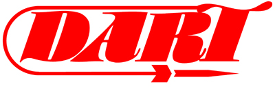 dart-logo.jpg