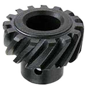 dist-gear-ford-steel.jpg