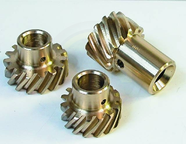 dist-gears-bronze-3.jpg