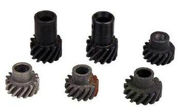 dist-gears.jpg