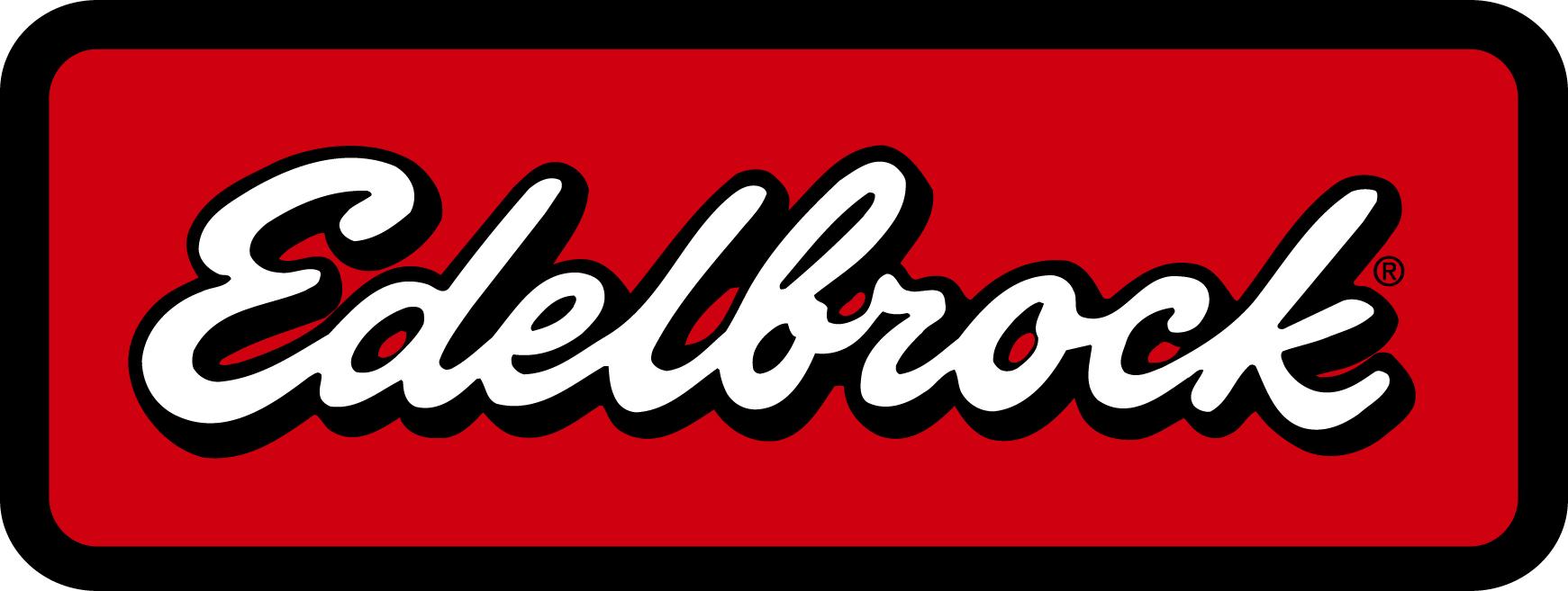 edelbrock-logo.jpg