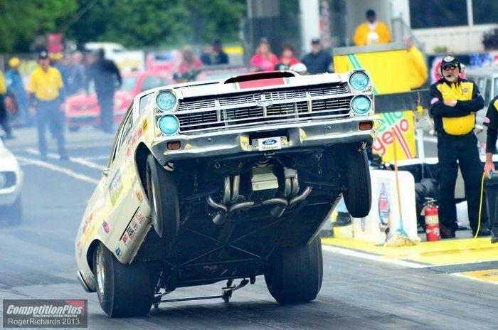 fairlane-wheelie.jpg