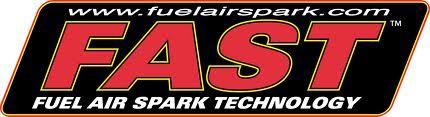 fast-logo.jpg