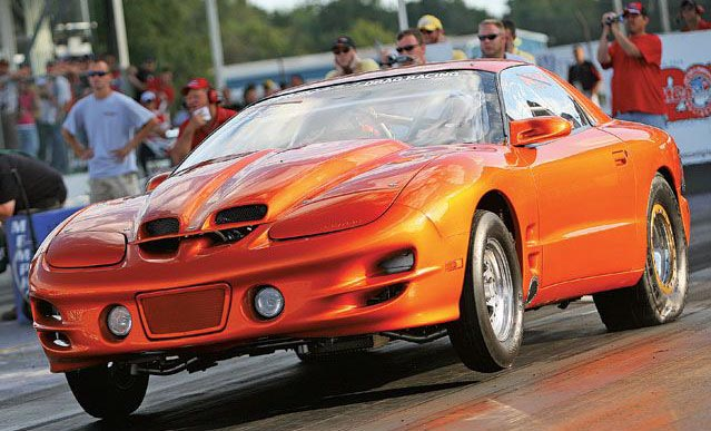 firebird-orange-web.jpg