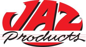 jaz-logo-72dpi.jpg