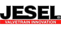 jesel-logo.jpg