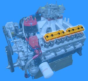 jomar-pro-model-ford-engine.jpg