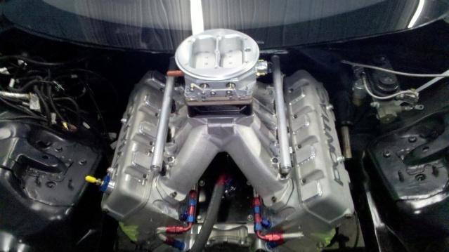 lxr-engine-shot-03.jpg