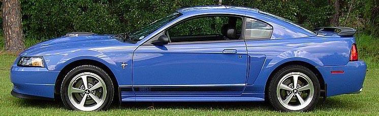 mach-1-2003-blue-web.jpg