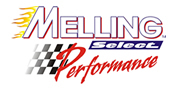 melling-performance-logo.jpg