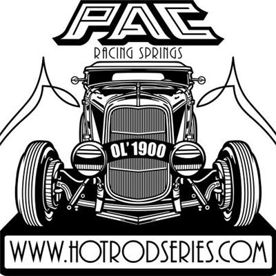 pac-hot-rod-series-springs-logo.jpg