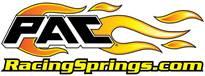 pac-racing.jpg