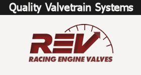 rev-logo-1.jpg