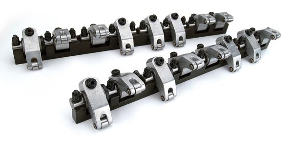 rocker-arm-web.jpg