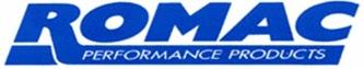 romac-logo.jpg