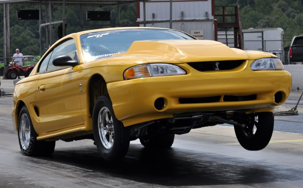 sn95-yellow-8-5-wheelie.jpg