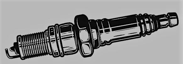 spark-plug-03.jpg