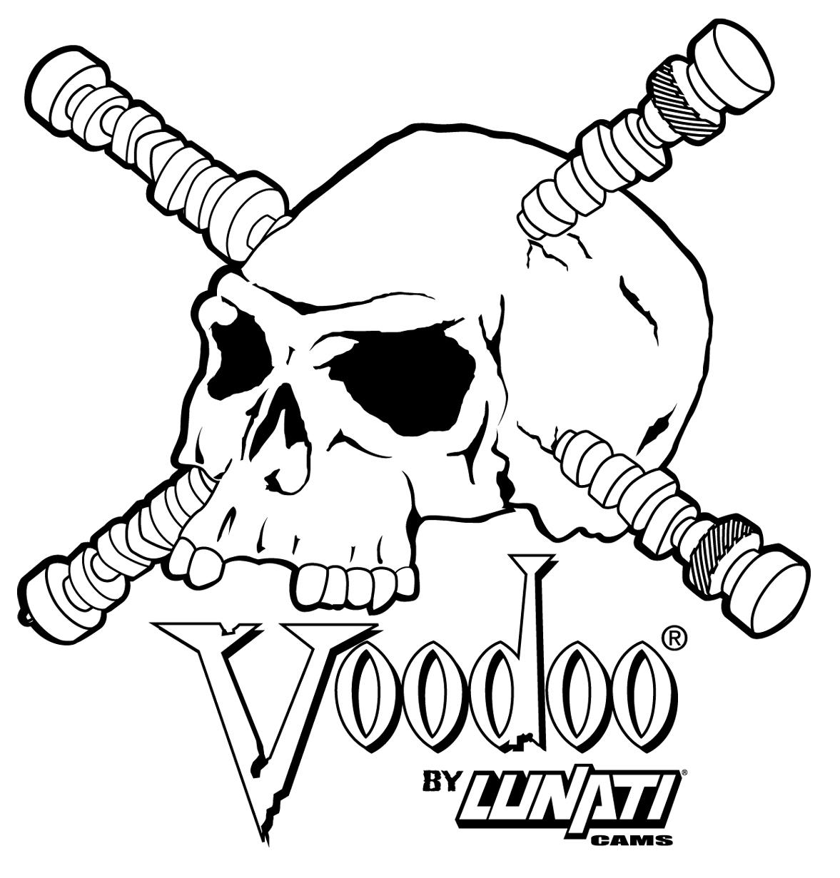 voodoo-logo-3.jpg