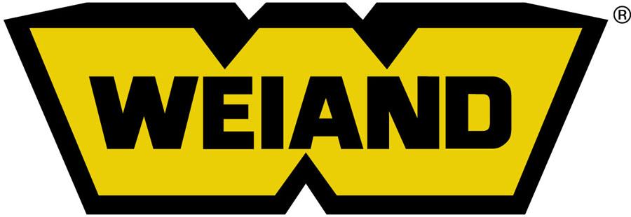 weiand-logo.jpg