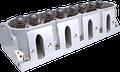 AFR LSX 210 Enforcer Cylinder Heads