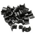 FTI Valve Locks 8mm 10-degree bead lock