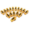 Ultra-Gold Aluminum Rocker Arms BBC 1.70