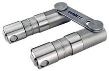 Lunati Link-bar Lifters SB Ford