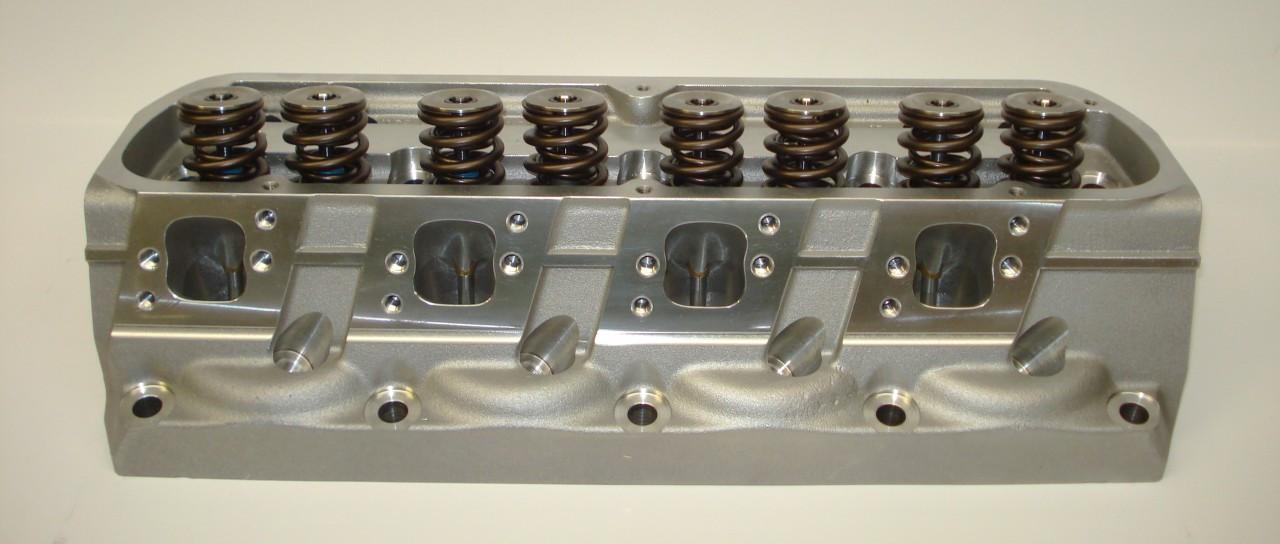 TFS SBF High Port CNC 240