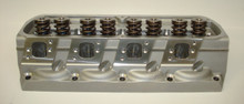 "TFS SBF High Port CNC 240 ""Street-Race"" Heads"