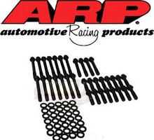 ARP LS1 Cylinder Head Bolt Kit