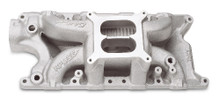 Edelbrock Performer RPM Air-Gap