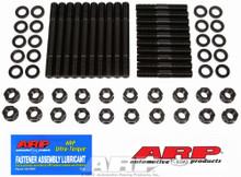 ARP Head Stud Kit - SBF 351