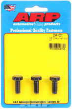 ARP Camshaft Bolts